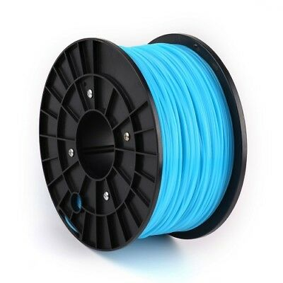 3d Printers & Supplies Trend Mark Makeblock Pla Filament 1kg Spindle 1.75mm Waterproof Shock-Resistant And Antimagnetic