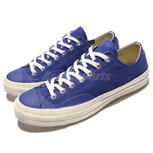 Converse-First-String-Chuck-Taylor-All-Star-70-OX-Blue-1970s-Blue-Men-155449C