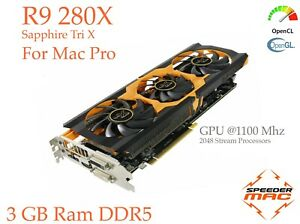 R9-280X-Sapphire-Toxic-for-Mac-Pro-3GB-4k-5Gt-s-Mojave-X-14-amp-Catalina-X-15