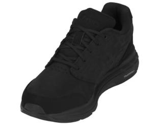 Details zu Asics Gel-Odyssey - Damen Walkingschuhe - Outdoor-Walking-Freizeit - 1132A032