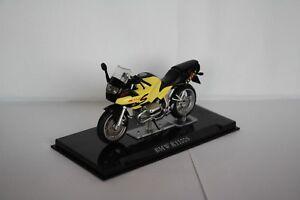 Moto-Super-Bikes-Atlas-BMW-R-1100S-1-24-Ixo-SB19