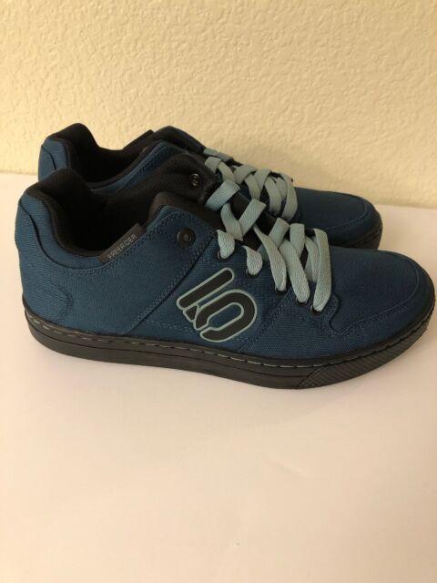 NEW FIVE TEN Freerider Canvas Men/'s Mountain Biking Shoes