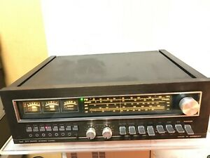 Dual-CT-1440-Stereo-Tuner