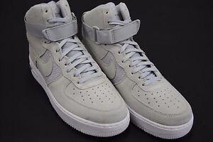 wholesale dealer 154c0 ffee2 ... Nike Air Force 1 .. La foto se está cargando 315121-041-NEW-MEN-039-S .  ...