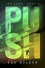 Push (The Game)-ExLibrary