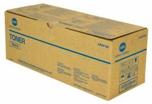 Suitable for TN014 Toner Cartridge 1052 1250 1250P Black Ink Cartridge Digital Copier Office Supplies Strong Compatibility