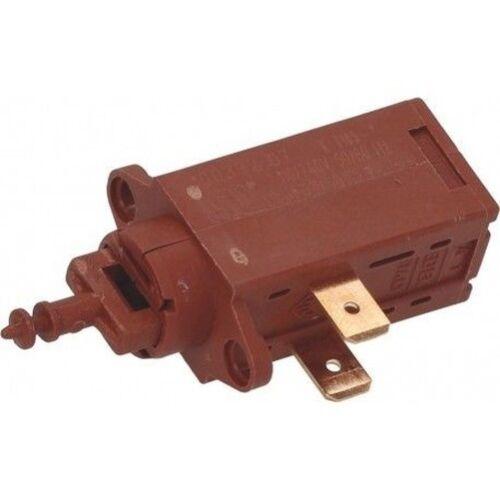Thermoactuator Eltek D321003