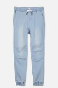Cotton-On-Kids-Boys-Slouch-Denim-Pant-Free-Bottoms-In-Blue
