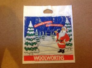 BN Woolworths Kids First Woolie /& Worth bag clips Keyrings Chains