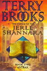 The Antrax by Terry Brooks (Paperback, 2001)