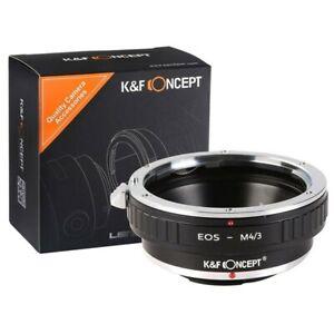 K-amp-F-Lens-Mount-Converter-Canon-EOS-to-Micro-4-3