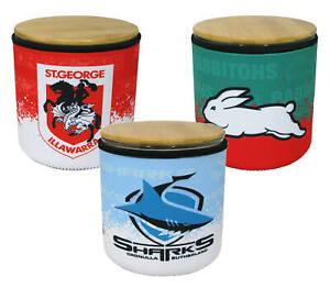 NRL-Cookie-Jar-with-Neoprene-Sleeve