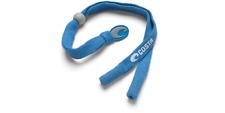 Costa Del Mar Sunglasses Keepers Blue - Ck 17