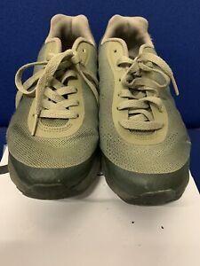 nike trainers size 5 | eBay