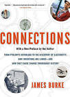 Connections by James Burke (Paperback, 2007)