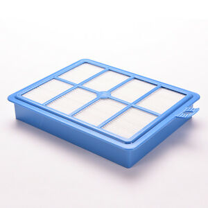 New-1-pcs-Hepa-Filter-For-Electrolux-Vacuum-Cleaner-Exhaust-FC9088-ZE360WP-U6