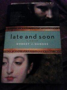 En-ingles-LATE-AND-SOON-de-Robert-J-Hughes