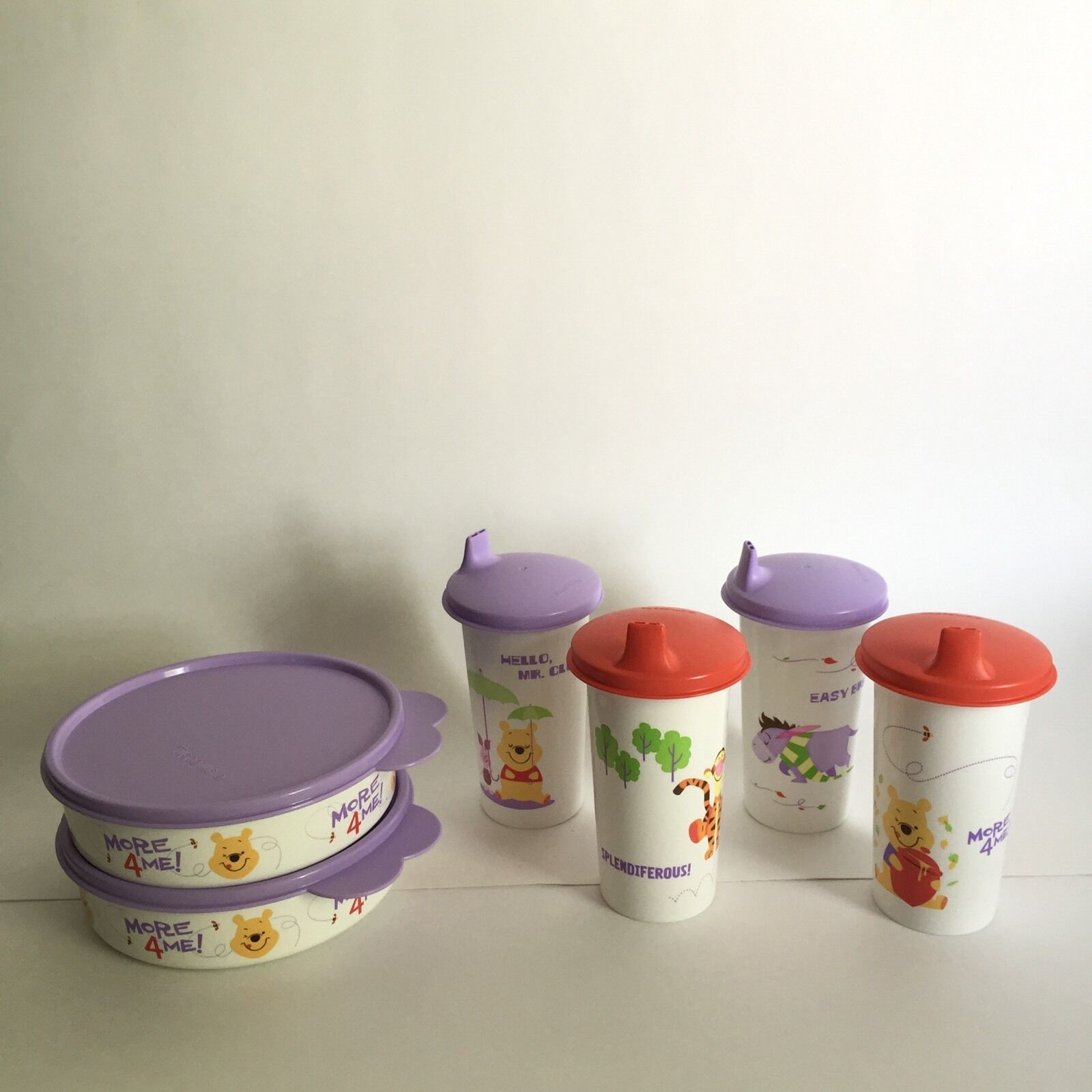 Plastic Containers , Kitchen & Kitchenware , Collectibles