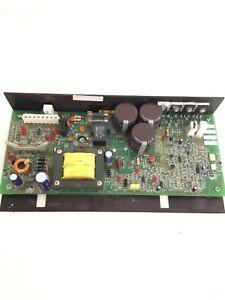 Cybex-600T-Treadmill-Lower-Motor-Control-Board-Controller-AD-15800-ME94C-4C