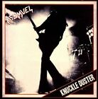 Knuckle Duster by Asomvel (CD, Oct-2013, Prosthetic)