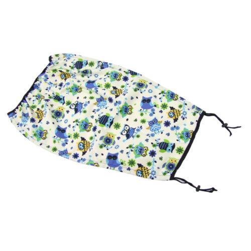 BAMBINIWELT SONNENSEGEL Sonnenschutz Sonnendach für Kinderwagen Buggy UV50 EULE