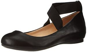 Jessica-Simpson-Womens-Mandayss-Ballet-Flat-Select-SZ-Color