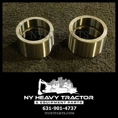 8500173 Bushing X2 Replacement CASE 621 Wheel Loader Swing Cylinder New  Holland | eBay