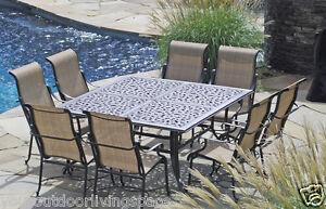 9-piece-sling-patio-dining-set-cast-aluminum-frame-outdoor-furniture-garden