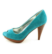 Style Co 8 M Celine Corl Open Toe HEELS Womes Schuhes Schuhes Womes     70e21a