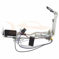 Fuel pump for 1994 CHEVROLET G10 4.3L-5.0L