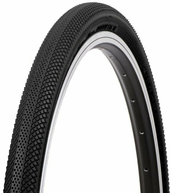 "Vee Rubber Speedster 20 x 1.95/"" BMX Foldable Bicycle Tire"