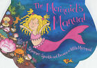 The Mermaid's Manual by Dawn Apperley (Hardback, 2004)