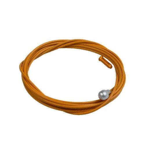 KCNC Teflon Brake and Derailleur Cables