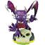 thumbnail 6 - All Skylanders Spyro's Adventure Characters Buy 3 Get 1 Free...Free Shipping !!!