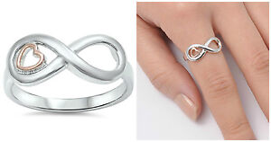 Sterling-Silver-925-INFINITY-LOVE-KNOT-W-HEART-DESIGN-PROMISE-RING-SIZES-4-10