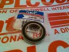 618082RZHT22 NEW IN BOX SKF 61808-2RZ//HT22