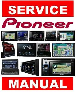 Pioneer Avh Avic Indash Gps Navigation System Service Manual And. Is Loading Pioneeravhavicindashgpsnavigationsystem. Wiring. Pioneer Avh 4400bh Service Wiring Diagram At Scoala.co
