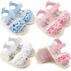 Baby-Flower-Sandals-Princess-Shoes-Sneaker-Anti-Slip-Soft-Sole-Toddler-Shoeses