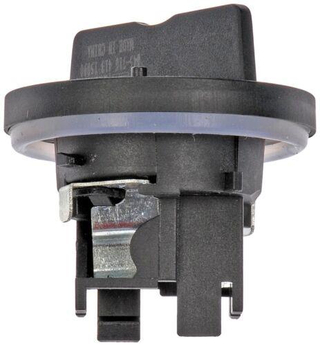 I.D 72.62mm 70.30mm 72.62-70.30 72.62-70.3 Hub Rings O.D