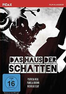 Das-Haus-der-Schatten-DVD-spannender-Thriller-Drehbuch-von-Roald-Dahl-Pidax