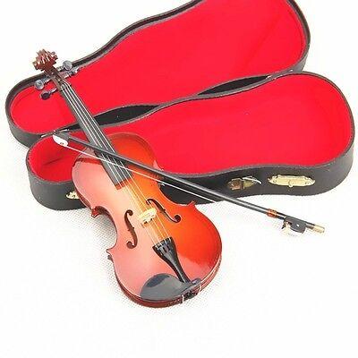 1//6 Violin Musical instrument Sherlock Holmes for HOT TOYS Phicen ❶US Seller❶