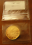 China-1997-Gold-1-10-oz-10-Yuan-Original-Mint-Sealed-BU-Auspicious-Matters thumbnail 1