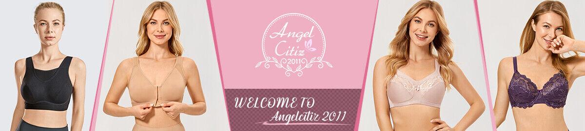 angelcitiz2011