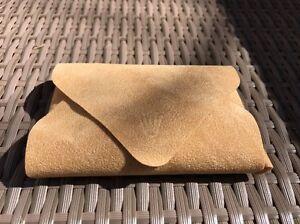 Cuscino-Pillow-Per-Scatola-Rolex-Vintage-Sportivi-Anni-039-90-Box-Display-Ricambio