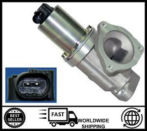 EGR Valve FOR Hyundai Grandeur, Santa Fe, Sonata Mk5, Tucson, i30 2.0 2.2 CRDi