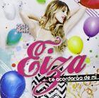 Te Acordaras De Mi by Eiza González (CD, Jul-2012, EMI)