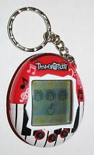 Tamagotchi Connection Virtual Pet Giga Electronic Toy Bandai Piano Notes