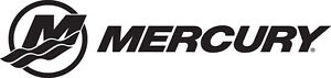 New Mercury Mercruiser Quicksilver Oem Part # 898101114 Link Rod