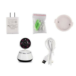 Professional-HD-Wifi-IP-Camera-Home-Security-Surveillance-Camera-3-6mm-Lens