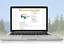 EBAYVORLAGE-2020-Auktionsvorlage-Responsive-Template-Design-R-Gold-Editor Indexbild 1